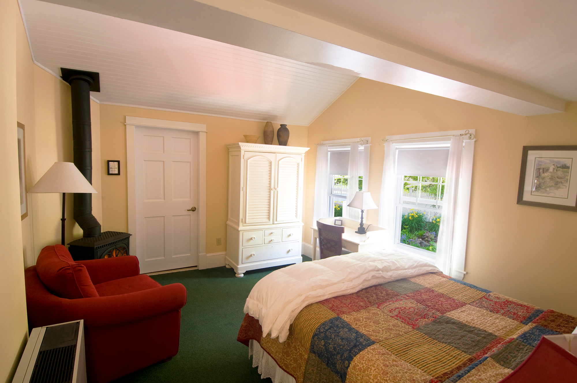 York Harbor Inn Maine Hotel And Bed Breakfast Network Topology Diagram Guesthouse Wifi Ocean View Lodging