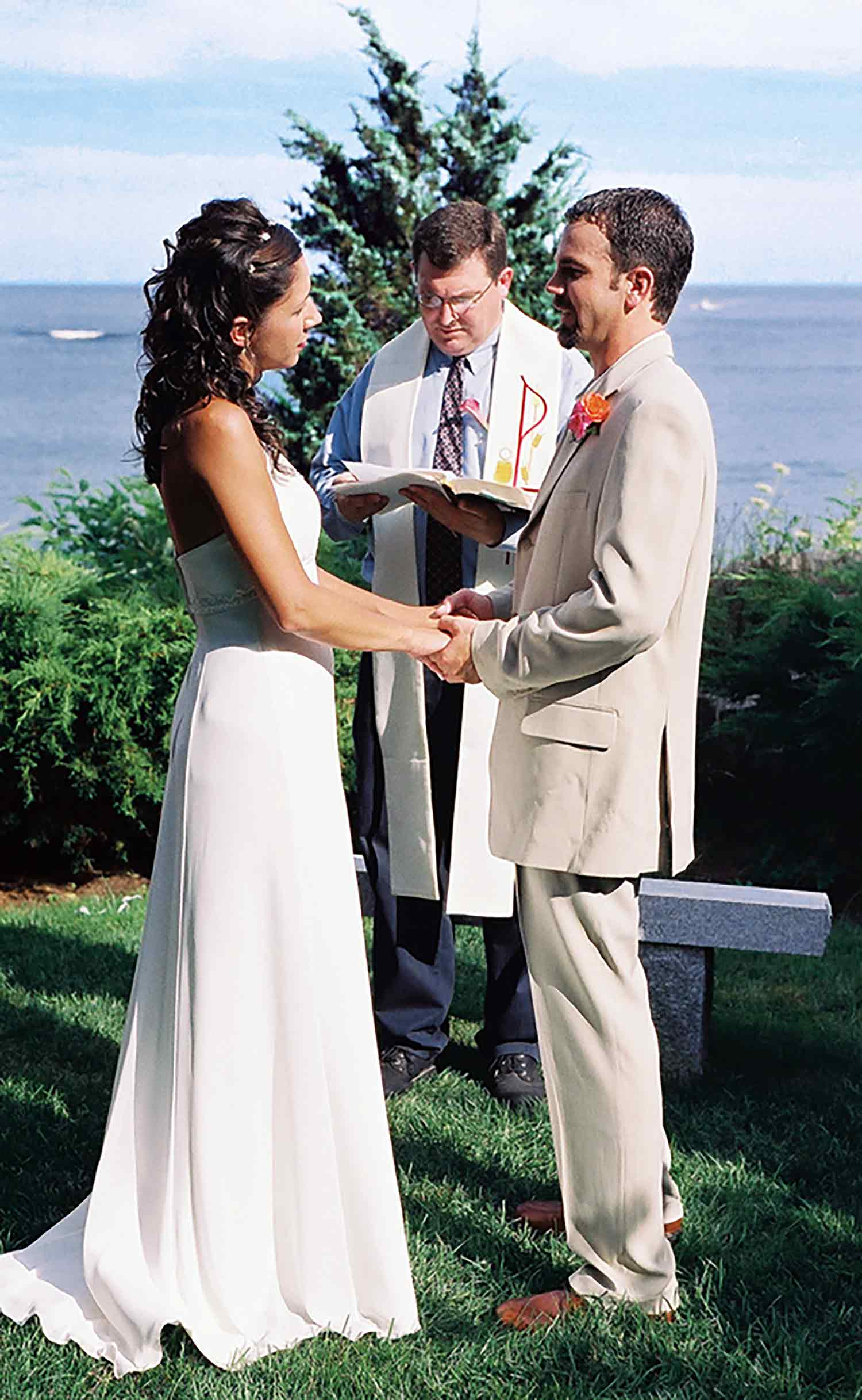 New Years Eve Packages Oceanfront Bed And Breakfast Inn In York Harbor Maine