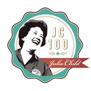 Julia Child 100th Birthday