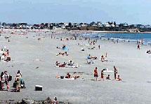 Beaches In York Maine